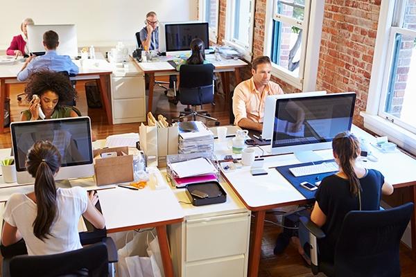 コスト削減HP オフィス関連 画像