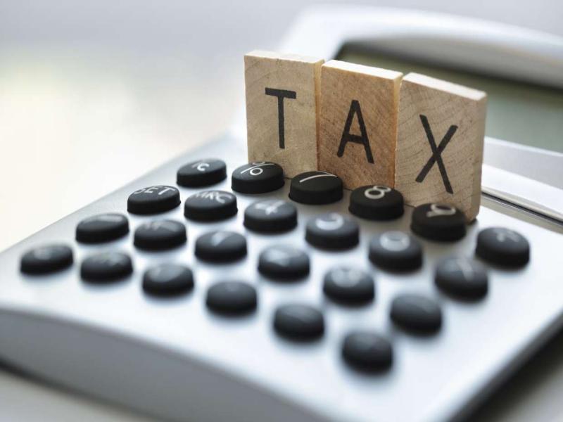 コスト削減HP 税 86