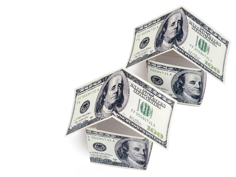 固定資産税 (1)