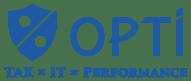 OPTI_LOGO_W_v2-1