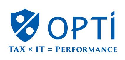 opti_logo_425_205-1-1