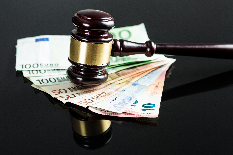 gavel-and-euro-money-P2TYR2T