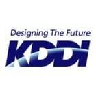 client_kddi_logo
