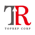 toprep_logo_150_150.jpg