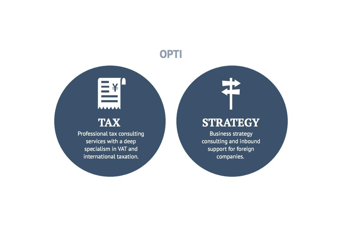 OPTI company overview.jpg.jpeg