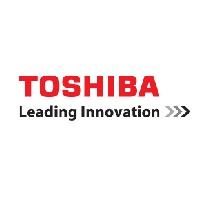 200-200_Toshiba