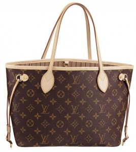 Louis-Vuitton-Neverfull-PM-598x667