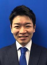 Masaru_Aoki_OPTI