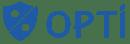 OPTI_LOGO_W_v3_forHome