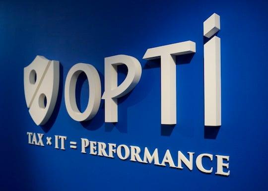OPTI_Office_Logo