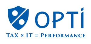 OPTI Inc.