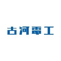 Client_Furukawa_logo