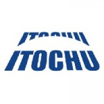 200-200_Itochu-150x150.jpg