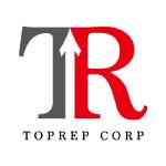 toprep_logo_150_150