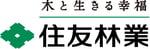logo_sumitomoringyo.png