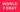 WorldFirst-new-logo