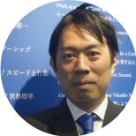 aki_circle