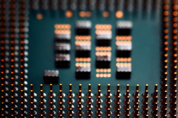 bokeh-electronic-circuit-close-up-computer-PQRW899
