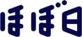 hobonichi_logo