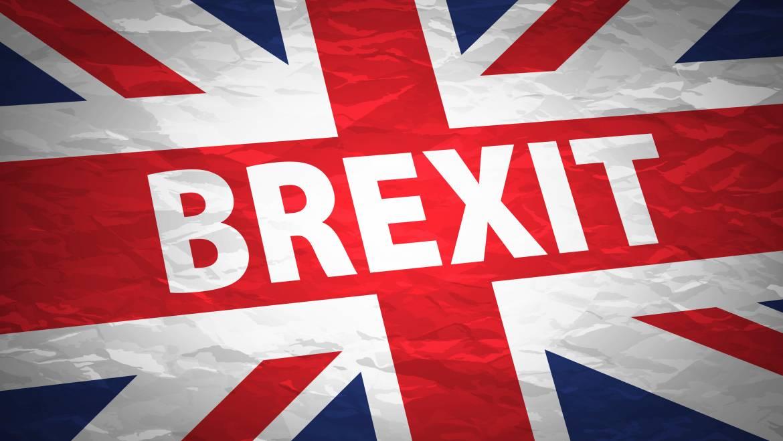 shutterstock_434174488-Brexit-1-1170x659-1