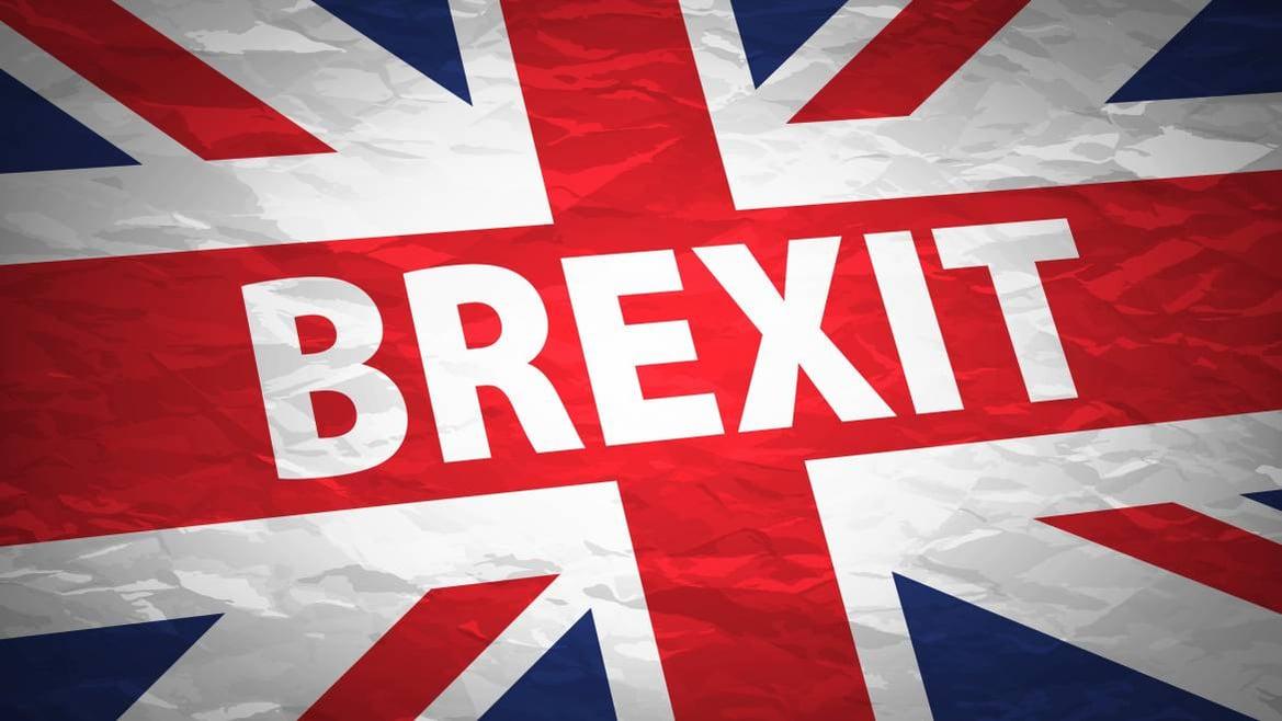 shutterstock_434174488-Brexit-1-1170x659
