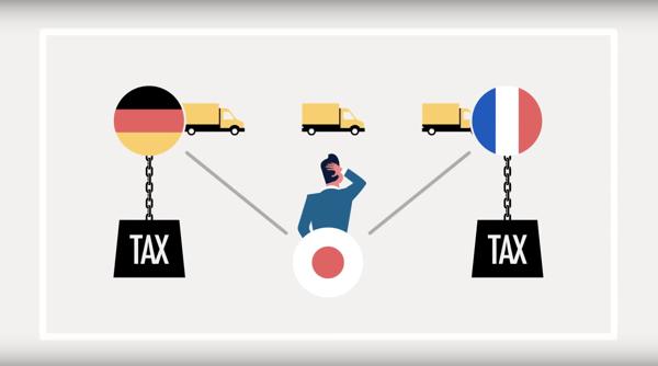 tax_planning_image1