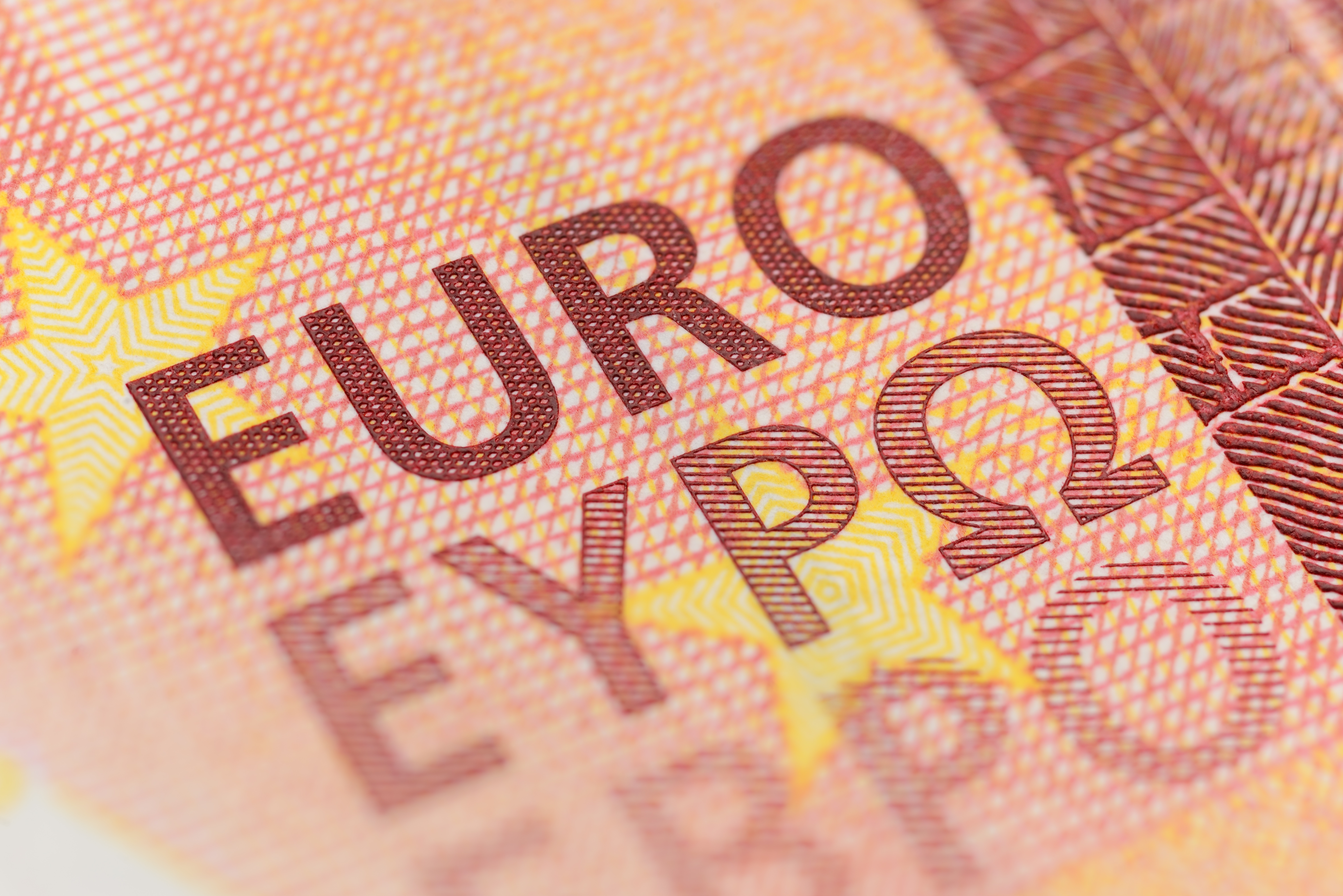 euro-currency-macro-shot-PL8PWHY