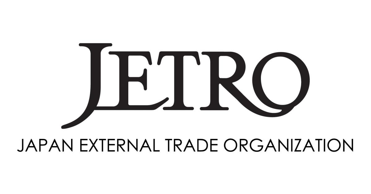 jetro_logo_with_name_black_thumbnail